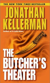 J Kellerman Cover 1