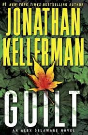 J Kellerman Cover 2
