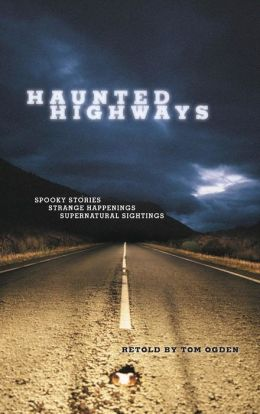 Haunted Highways Cover