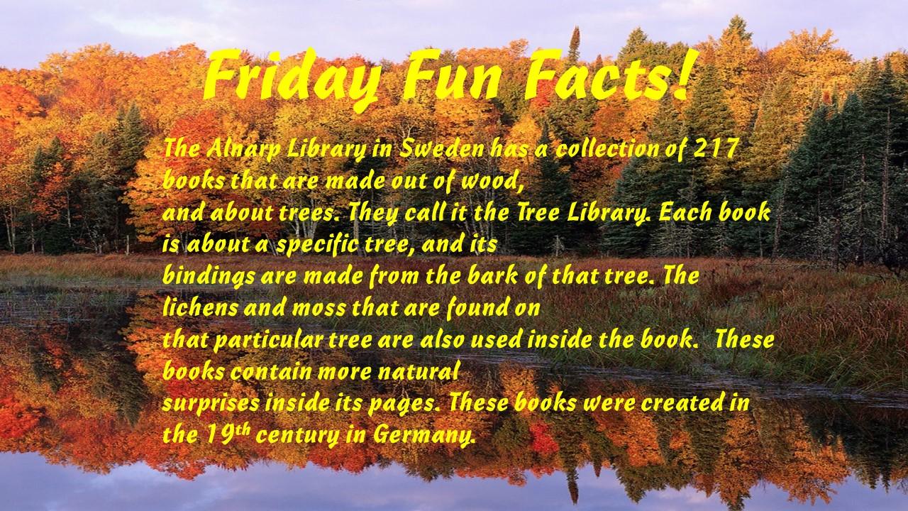 Life Insurers Fact Book