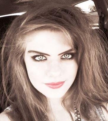 Andrea Hintz Profile Picture