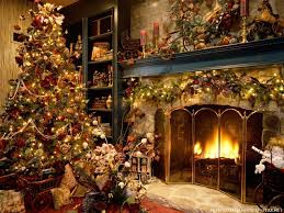 Christmas Image Beautiful!