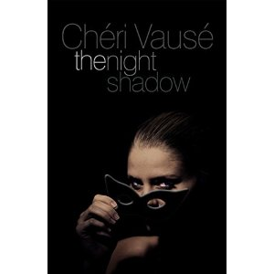 The Night Shadow Cover