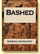 Bashed Cover Image