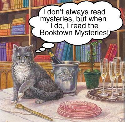 A fun cartoon from Lorna's website! Be sure to visit it at http://lornabarrett.com