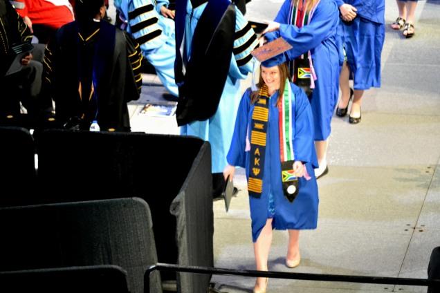 Jessica GVSU Graduation 4-25-2015 058