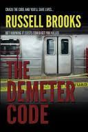 The demeter Code