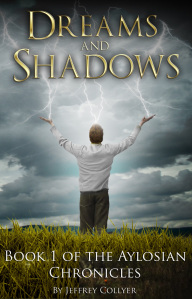 dreams-and-shadows-ebook-only