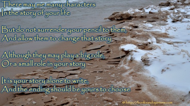 Blog Quotes Change Your Story 4-4-2016