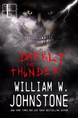 darkly-the-thunder
