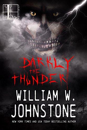 darkly-the-thunder