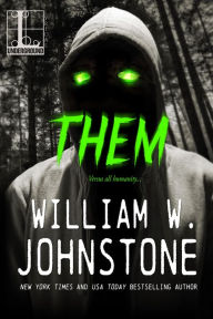 them-cover-image