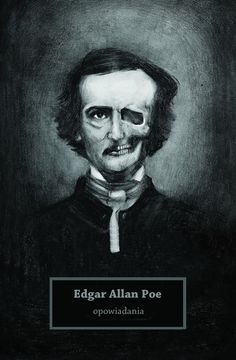 edgar-allen-poe-cover-image