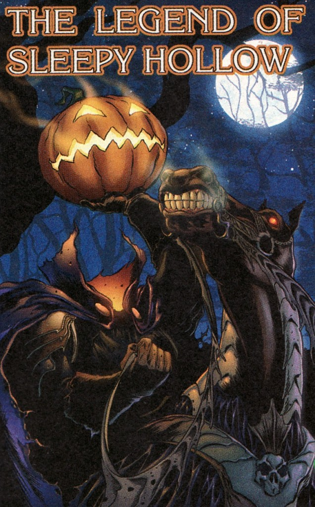sleepy-hollow-cover-image