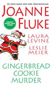 gingerbread-cookie-murder-cover-image