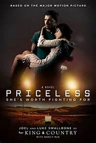 priceless-book-cover-image