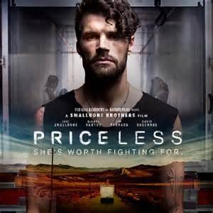 priceless-dvd-cover-image